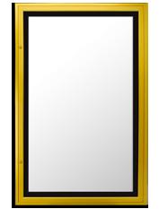 ETS-1S classic slimline series thumb