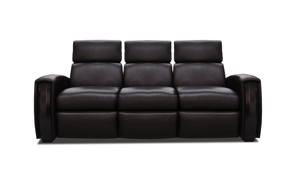 Cheap Sofa Deals Images White Leather Cleaner