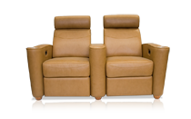 diplomat lounger
