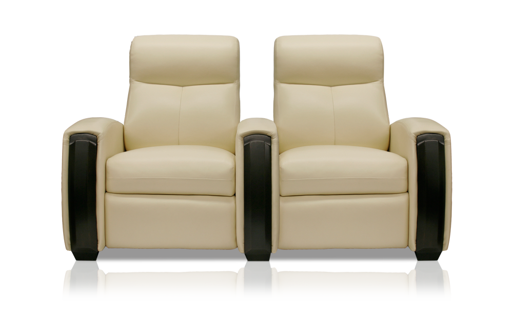 BASS INDUSTRIES » MULTIMEDIA LIVING » HOME THEATER SEATING ...