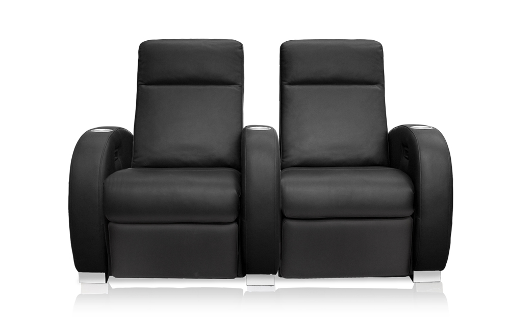 BASS INDUSTRIES 187 MULTIMEDIA LIVING 187 HOME THEATER SEATING  : olympia 1 white from www.bassind.com size 1000 x 625 jpeg 122kB