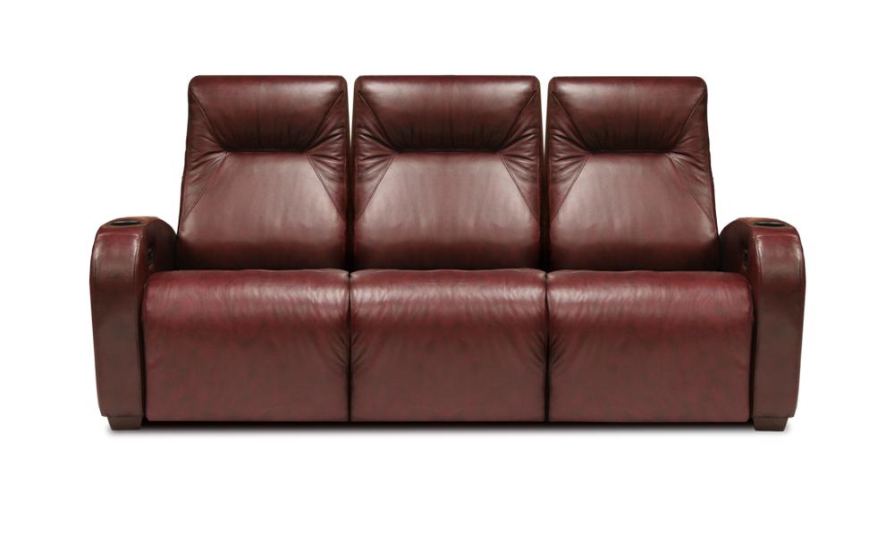 st tropez augsburg tantra sofa