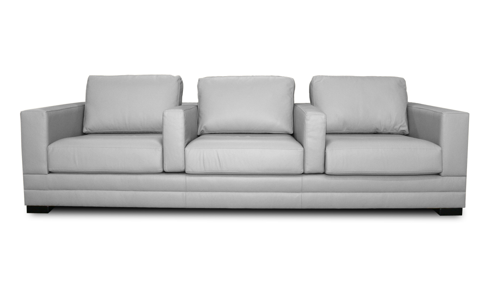 Variations Luxury Sofas Media Room Sofas Multimedia