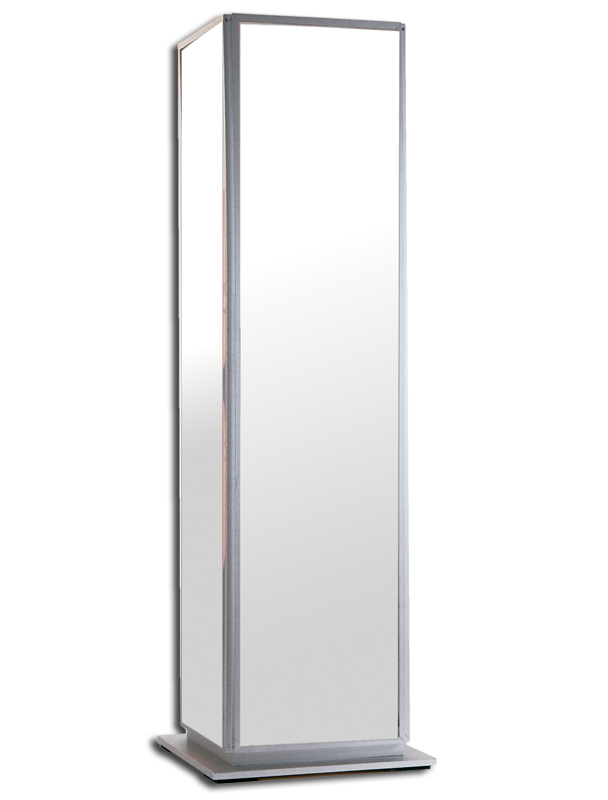 column series