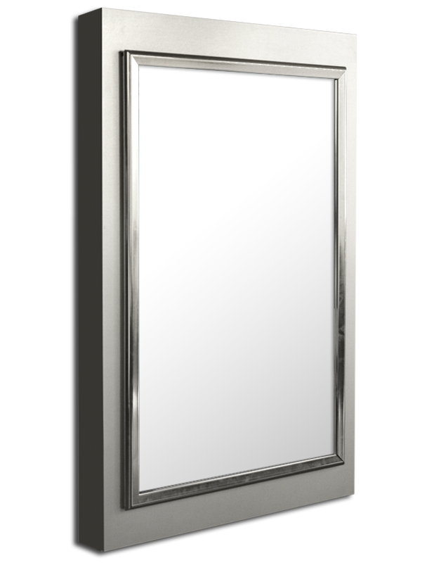 TS-19 Pylon Series Open faced lightbox
