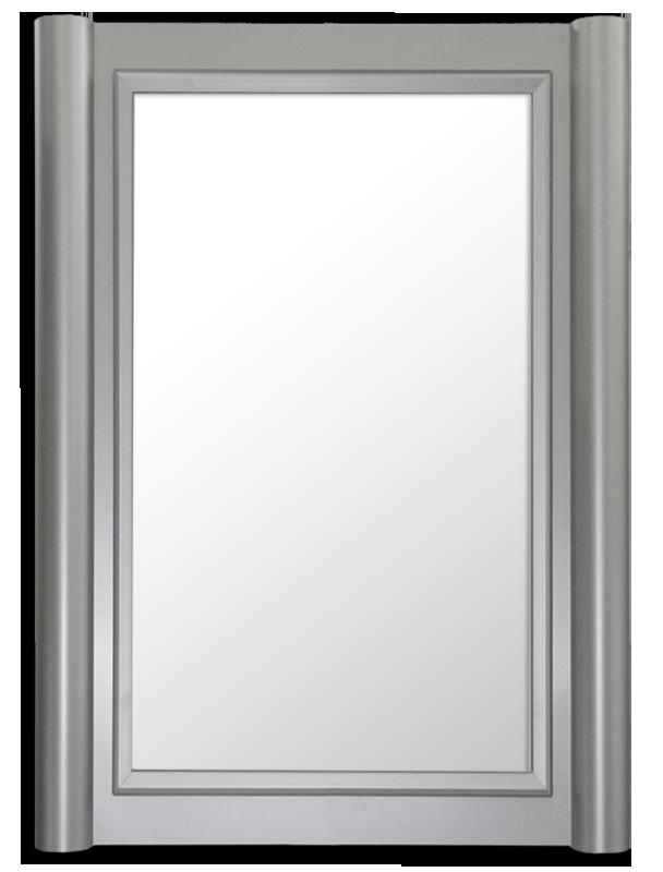 TS-36 GRANDE SERIES Open faced lightbox