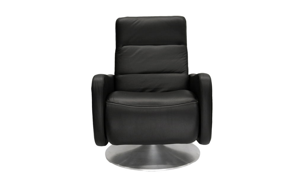 OASIS » SWIVEL RECLINERS » MEDIA ROOM CHAIRS » MULTIMEDIA LIVING ...