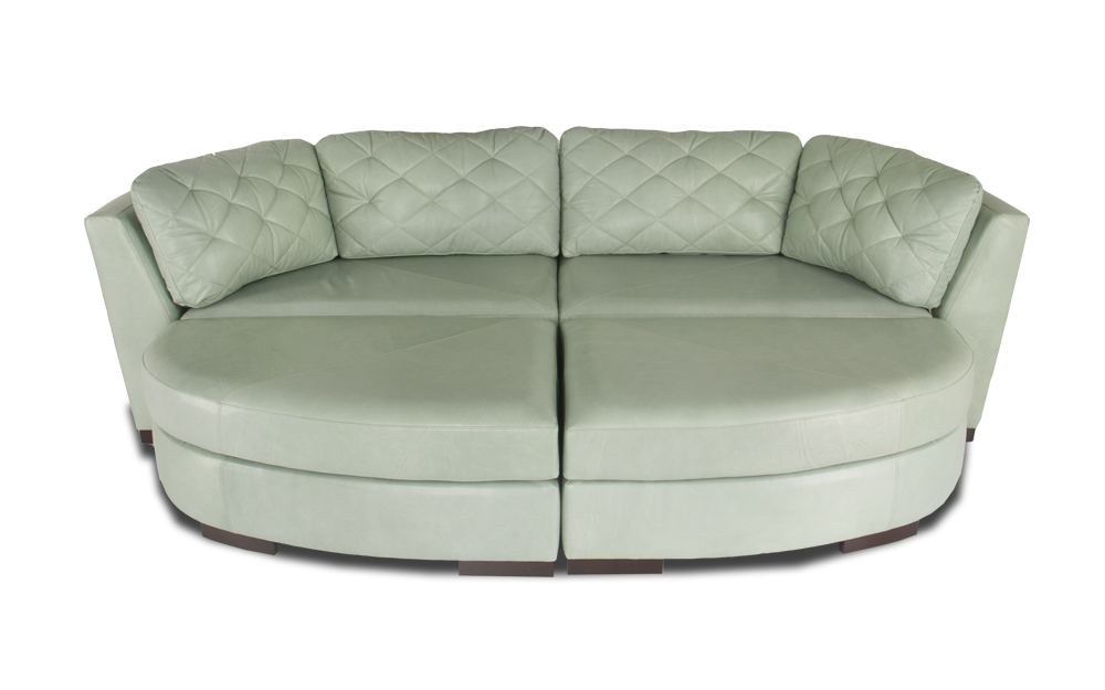 Aristocrat 187 Luxury Sofas 187 Media Room Sofas 187 Multimedia